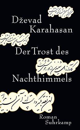 Cover: https://exlibris.azureedge.net/covers/9783/5184/6837/1/9783518468371xl.jpg