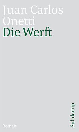 Cover: https://exlibris.azureedge.net/covers/9783/5184/6847/0/9783518468470xl.jpg