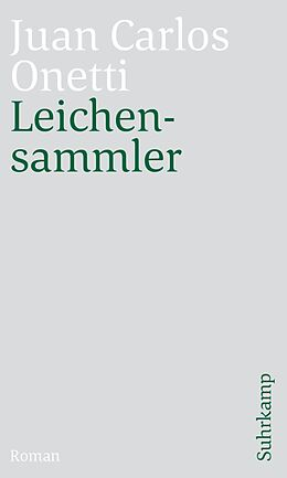 Cover: https://exlibris.azureedge.net/covers/9783/5184/6848/7/9783518468487xl.jpg