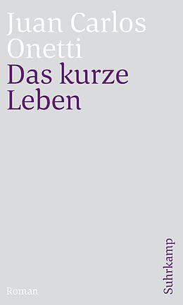 Cover: https://exlibris.azureedge.net/covers/9783/5184/6849/4/9783518468494xl.jpg
