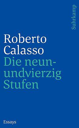 Cover: https://exlibris.azureedge.net/covers/9783/5184/6852/4/9783518468524xl.jpg