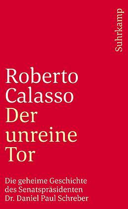 Cover: https://exlibris.azureedge.net/covers/9783/5184/6853/1/9783518468531xl.jpg