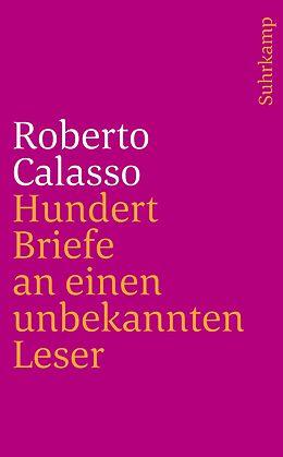 Cover: https://exlibris.azureedge.net/covers/9783/5184/6854/8/9783518468548xl.jpg