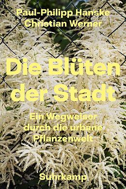 Cover: https://exlibris.azureedge.net/covers/9783/5184/6867/8/9783518468678xl.jpg