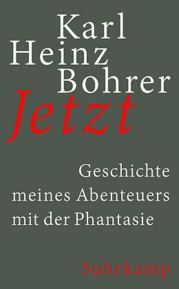 Cover: https://exlibris.azureedge.net/covers/9783/5184/6877/7/9783518468777xl.jpg