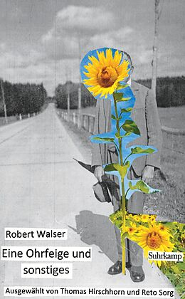 Cover: https://exlibris.azureedge.net/covers/9783/5184/6884/5/9783518468845xl.jpg