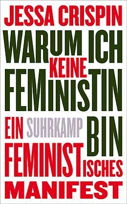 Cover: https://exlibris.azureedge.net/covers/9783/5184/6899/9/9783518468999xl.jpg