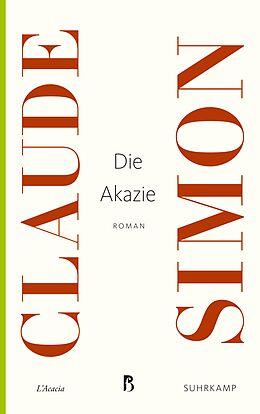 Cover: https://exlibris.azureedge.net/covers/9783/5184/6900/2/9783518469002xl.jpg