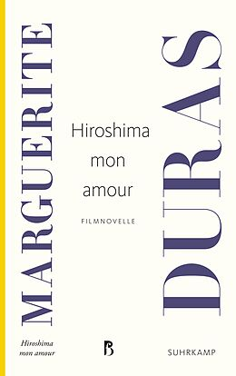 Cover: https://exlibris.azureedge.net/covers/9783/5184/6906/4/9783518469064xl.jpg