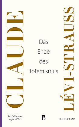 Cover: https://exlibris.azureedge.net/covers/9783/5184/6914/9/9783518469149xl.jpg
