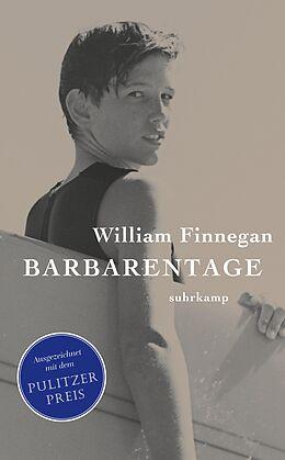 Cover: https://exlibris.azureedge.net/covers/9783/5184/6960/6/9783518469606xl.jpg