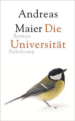 Cover: https://exlibris.azureedge.net/covers/9783/5184/7063/3/9783518470633xl.jpg