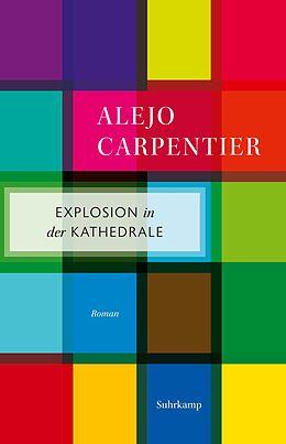 Cover: https://exlibris.azureedge.net/covers/9783/5184/7208/8/9783518472088xl.jpg