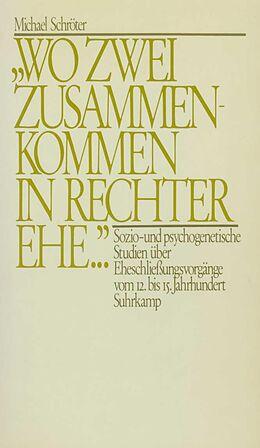 Cover: https://exlibris.azureedge.net/covers/9783/5185/7705/9/9783518577059xl.jpg