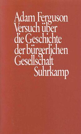 Cover: https://exlibris.azureedge.net/covers/9783/5185/7756/1/9783518577561xl.jpg