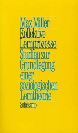 Cover: https://exlibris.azureedge.net/covers/9783/5185/7763/9/9783518577639xl.jpg