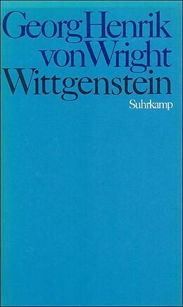 Cover: https://exlibris.azureedge.net/covers/9783/5185/7815/5/9783518578155xl.jpg