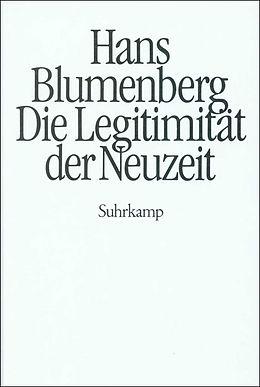 Cover: https://exlibris.azureedge.net/covers/9783/5185/7837/7/9783518578377xl.jpg