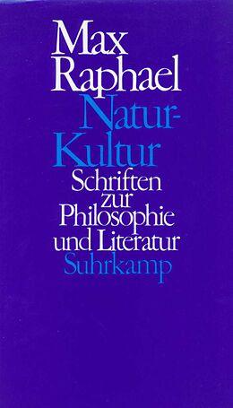 Cover: https://exlibris.azureedge.net/covers/9783/5185/7933/6/9783518579336xl.jpg