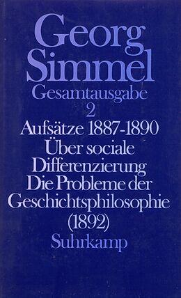 Cover: https://exlibris.azureedge.net/covers/9783/5185/7952/7/9783518579527xl.jpg