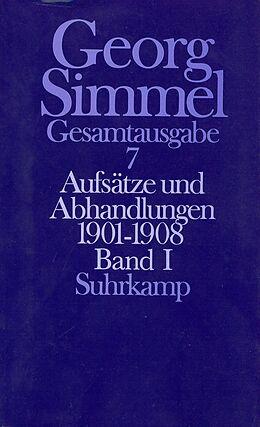 Cover: https://exlibris.azureedge.net/covers/9783/5185/7957/2/9783518579572xl.jpg