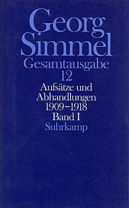 Cover: https://exlibris.azureedge.net/covers/9783/5185/7962/6/9783518579626xl.jpg