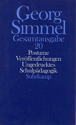 Cover: https://exlibris.azureedge.net/covers/9783/5185/7970/1/9783518579701xl.jpg