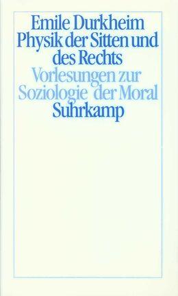 Cover: https://exlibris.azureedge.net/covers/9783/5185/8101/8/9783518581018xl.jpg