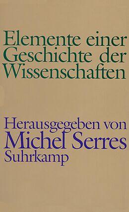 Cover: https://exlibris.azureedge.net/covers/9783/5185/8218/3/9783518582183xl.jpg