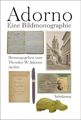 Cover: https://exlibris.azureedge.net/covers/9783/5185/8377/7/9783518583777xl.jpg
