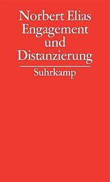 Gesammelte Schriften in 19 Bänden [Version allemande]