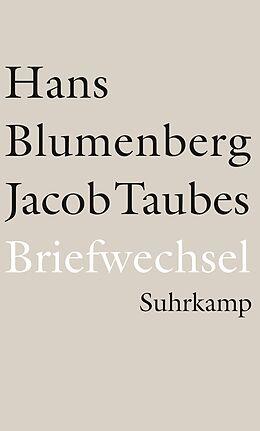 Cover: https://exlibris.azureedge.net/covers/9783/5185/8591/7/9783518585917xl.jpg