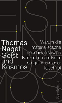Cover: https://exlibris.azureedge.net/covers/9783/5185/8601/3/9783518586013xl.jpg