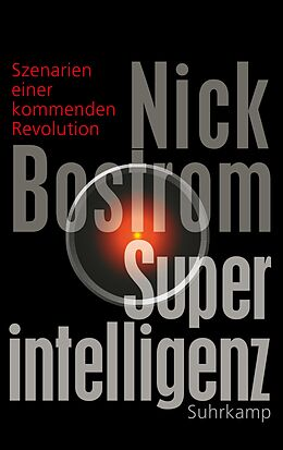 Cover: https://exlibris.azureedge.net/covers/9783/5185/8684/6/9783518586846xl.jpg