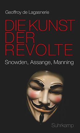 Cover: https://exlibris.azureedge.net/covers/9783/5185/8687/7/9783518586877xl.jpg