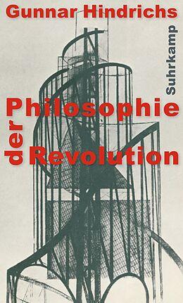 Cover: https://exlibris.azureedge.net/covers/9783/5185/8707/2/9783518587072xl.jpg