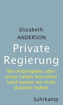 Cover: https://exlibris.azureedge.net/covers/9783/5185/8727/0/9783518587270xl.jpg
