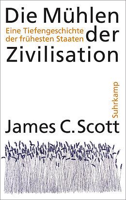 Cover: https://exlibris.azureedge.net/covers/9783/5185/8729/4/9783518587294xl.jpg