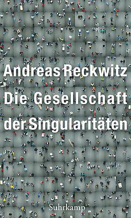 Cover: https://exlibris.azureedge.net/covers/9783/5185/8742/3/9783518587423xl.jpg