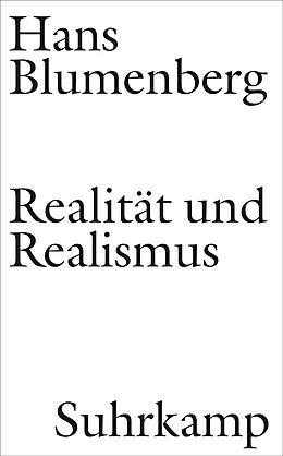 Cover: https://exlibris.azureedge.net/covers/9783/5185/8746/1/9783518587461xl.jpg