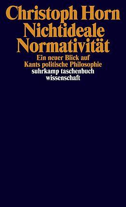 Cover: https://exlibris.azureedge.net/covers/9783/5187/3067/6/9783518730676xl.jpg