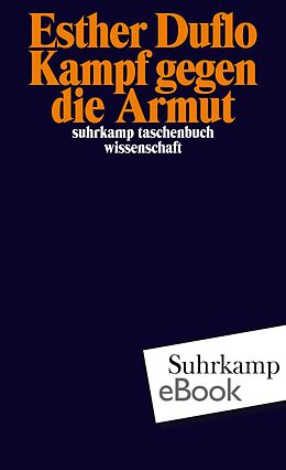 Cover: https://exlibris.azureedge.net/covers/9783/5187/3289/2/9783518732892xl.jpg