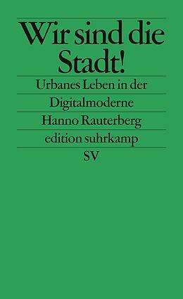 Cover: https://exlibris.azureedge.net/covers/9783/5187/3350/9/9783518733509xl.jpg