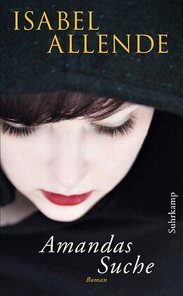 Cover: https://exlibris.azureedge.net/covers/9783/5187/3464/3/9783518734643xl.jpg
