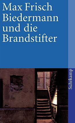 Cover: https://exlibris.azureedge.net/covers/9783/5187/3490/2/9783518734902xl.jpg
