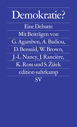 Cover: https://exlibris.azureedge.net/covers/9783/5187/3645/6/9783518736456xl.jpg
