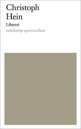 Cover: https://exlibris.azureedge.net/covers/9783/5187/3794/1/9783518737941xl.jpg
