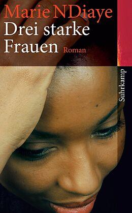 Cover: https://exlibris.azureedge.net/covers/9783/5187/3870/2/9783518738702xl.jpg