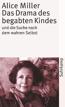 Cover: https://exlibris.azureedge.net/covers/9783/5187/3925/9/9783518739259xl.jpg