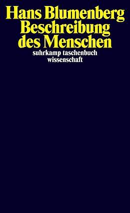 Cover: https://exlibris.azureedge.net/covers/9783/5187/3957/0/9783518739570xl.jpg